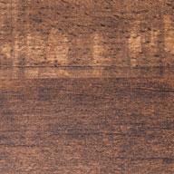 Saddlehorn 7mm Shaw Reclaimed Laminate Flooring