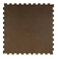 Walnut 6mm Impact Tiles - Performance Series