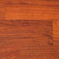 Red Bluff 7mm Swiss Krono Liberty Laminate Flooring