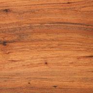 Murdock Pecan 7mm Swiss Krono Liberty Laminate Flooring
