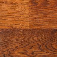 Loring Oak 7mm Swiss Krono Liberty Laminate Flooring