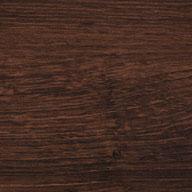 Springdale Oak 8mm Swiss Krono Morgan Hill Laminate Flooring