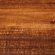 Mossy Gold Teak 8mm Swiss Krono Morgan Hill Laminate Flooring