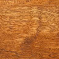Centerpoint Oak 8mm Swiss Krono Morgan Hill Laminate Flooring
