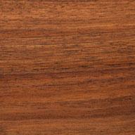 Stewart Blackwood 8mm Swiss Krono Morgan Hill Laminate Flooring