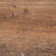 St. Claire Oak 8mm Swiss Krono Morgan Hill Laminate Flooring