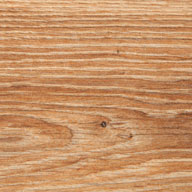 Sand Seasoned Oak 10mm Swiss Krono Sanderlin Mountain Laminate Floor