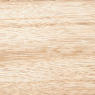 Watkins Hickory 12mm Swiss Krono Saranac Laminate Flooring