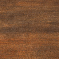 Harper Woods Maple 12mm Swiss Krono Saranac Laminate Flooring