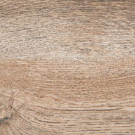 Sanibel Driftwood 12mm Swiss Krono Saranac Laminate Flooring