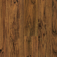 Alice Springs AcaciaCOREtec One Waterproof Vinyl Plank