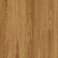 Peruvian Walnut COREtec One Waterproof Vinyl Plank