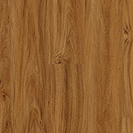 Adelaide Walnut COREtec One Waterproof Vinyl Plank