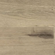 Augustine Oak COREtec One Waterproof Vinyl Plank