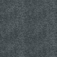 Granite Hobnail Granite Indoor/Outdoor Area Rug