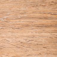 Gold Wash Congoleum Triversa Waterproof Vinyl Planks