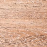 Latte Congoleum Triversa Waterproof Vinyl Planks