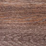 Buckhorn Congoleum Triversa Waterproof Vinyl Planks