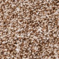 Flax Seed Beaulieu Memento
