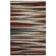 Tupper Lake Muslin Dryden Tupper Lake Muslin Area Rug