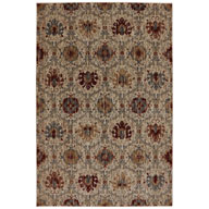 Burlington Light Camel Dryden Burlington Light Camel Area Rug