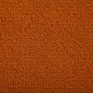 OrangeShaw Color Accents Carpet Tile