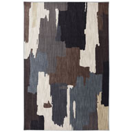 Oak Park FlintDryden Oak Park Flint Area Rug