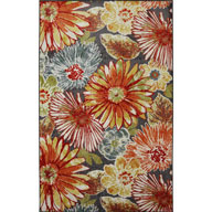 Charm New Wave Charm Area Rug