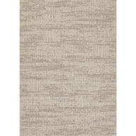 Graphite Sea Mist Everest Graphite Sea Mist Area Rug
