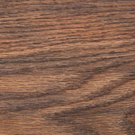 Planter's Mill Oak8mm Swiss Krono Dalton Ridge Laminate Flooring