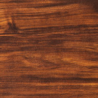 Cumberland Plum8mm Swiss Krono Dalton Ridge Laminate Flooring