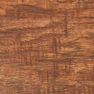 Appalachian Hickory8mm Swiss Krono Dalton Ridge Laminate Flooring