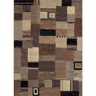 Maribel IvoryEaston Maribel Ivory Area Rug