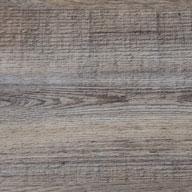 Aged Cedar Montana Vinyl Planks