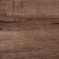 Burnished PecanMontana Vinyl Planks