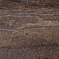 Canyon Montana Vinyl Planks