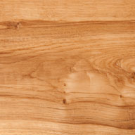 Honeywood Montana Vinyl Planks
