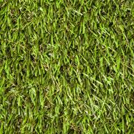 Spring Green Summer Fun Turf Rolls