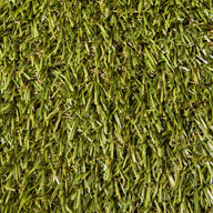 Olive Green Summer Debut Turf Rolls