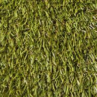 Spring Green Summer Premier Turf Rolls
