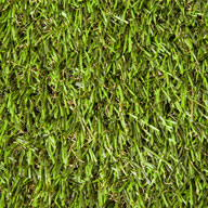 Spring Green Perfect Green Turf Rolls