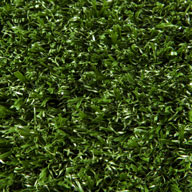 Field Green Playsafe Turf Rolls