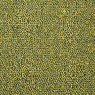 Green Light Mica Carpet Tile