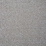 Tin Foil Mica Carpet Tile