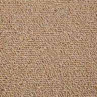 Honey Bee Mica Carpet Tile