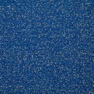 Blues Clues Mica Carpet Tile