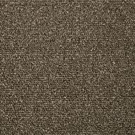 Back Woods Mica Carpet Tile