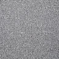 Star Performer Mica Carpet Tile