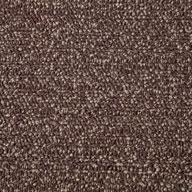 Lincoln Log Mica Carpet Tile