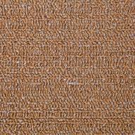 Ginger Snap Mica Carpet Tile